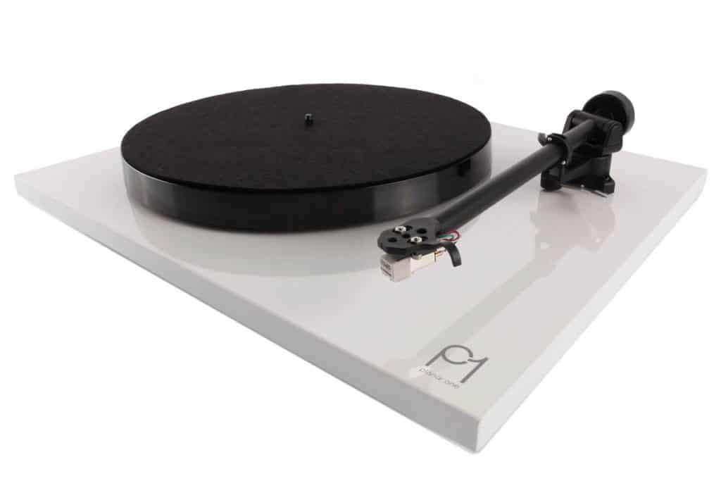 Top 8 Best Turntables Under $300 - Sound Manual