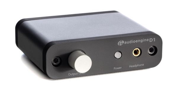Best DAC 2019: Ultimate Buyer's Guide - Sound Manual