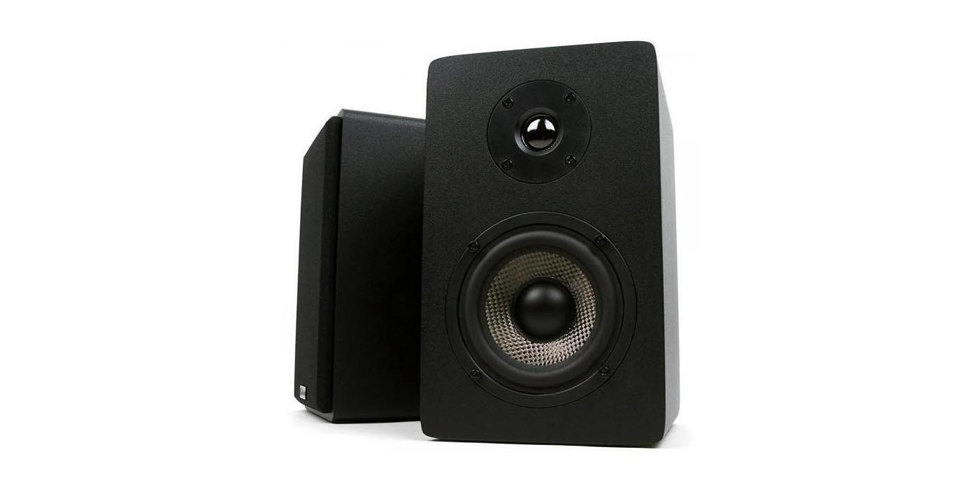 Best Bookshelf Speakers 2020.Speakers Archives Sound Manual